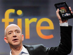 amazon says no $99 kindle fire hd tablet in the works